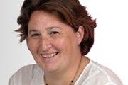Sonia Bolduc, la vie qui va… - Auteur