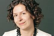 Le blogue de Geneviève Bouchard - Auteur