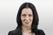 Nathalie Collard - Auteur