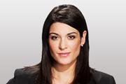 Sophie Cousineau - Auteur