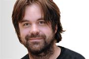 Le blogue de Joel Martel - Auteur
