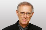 Gilbert Lavoie - Auteur