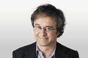 Stéphane Laporte - Auteur