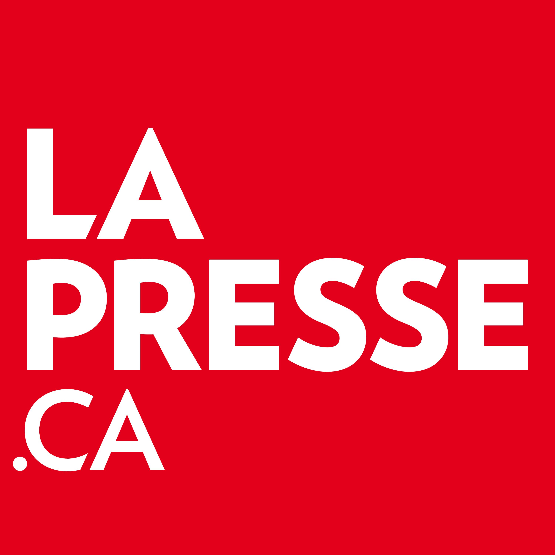 La Commission de la construction du Québec affirme que des